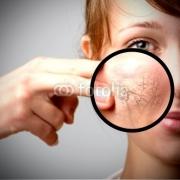 Кожа – зеркало организма