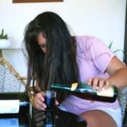 Лечение алкоголизма в реабилитационном центре