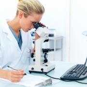 Уникальные исследования заболеваний желудочно-кишечного тракта
