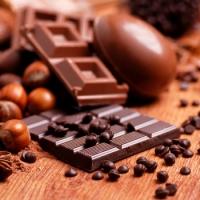 Шоколад позволяет продлить жизни