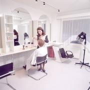 Какие услуги предлагают салоны красоты Москвы?