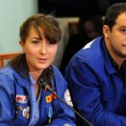 Омским студенческим отрядам помогут материально