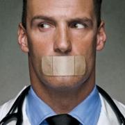 Прокуратура получила доступ к врачебной тайне