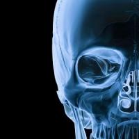 Диагностика заболевания органов и тканей: доверяйте только настоящим профессионалам!