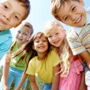 На здоровье омских детей потратят более полумиллиарда