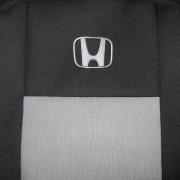 Чехлы для Honda