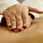 Как эффективно лечить позвоночник и суставы