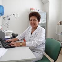 Как найти хорошего лор врача в в Алматы