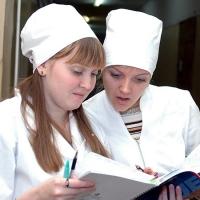 В Омске откроют Международную зимнюю медицинскую школу