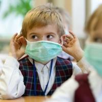 Ответим на грипп профилактикой