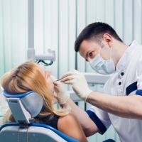 Как искать хорошего стоматолога?