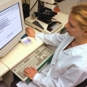 Электронная регистратура работает в 107 омских больницах