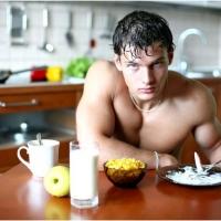 Современные БАДы и пищевые добавки для спортсменов
