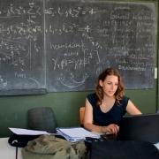 В закон об образовании внесли более 500 поправок