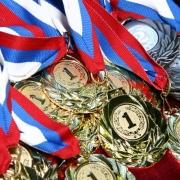 Омские студенты представят Россию на Универсиаде