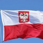 Омичи посоревнуются в знаниях польского языка