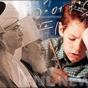 Священники не будут преподавать религию в школе