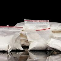 Жителей Омска будут судить за приготовление к сбыту трех килограммов наркотиков