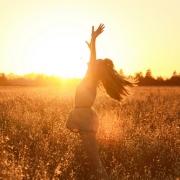 Солнечный свет защитит от инфаркта