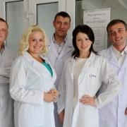 Врачей-переселенцев с Украины примут в омские больницы