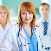 Омские травматологи будут оперировать в районах