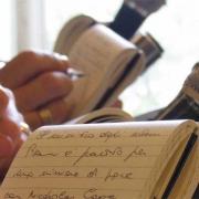 Минкомсвязи поменяет стандарт обучения журналистов