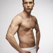 Влияние тестостерона на мужское здоровье