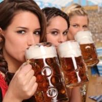 Ученые выяснили какая доза алкоголя безопасна для здоровья