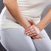 Женский уретрит, его последствия и основные симптомы
