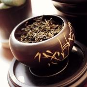 Лучший чай от «Биоимпорт»