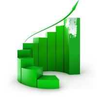 Самые эффективные способы продвижения сайтов
