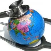Медицинский туризм и лечение за рубежом - спасительная  альтернатива отечественной медицине