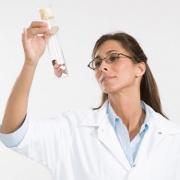 Методы искусственного оплодотворения
