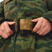 Абитуриентам гарантируют отсрочку от армии