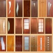 Преимущества работы с оптовыми компаниями по продаже дверей