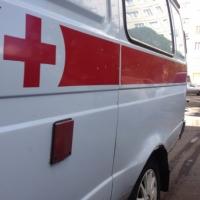 Омских вожатых научат оказывать первую медицинскую помощь