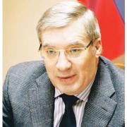 РИТМ станет творческим форумом Сибири