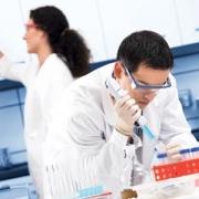 Сравниваем частные и государственные лаборатории
