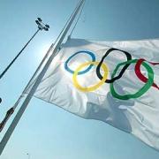 В университете подготовят специалистов для Олимпиады