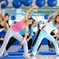 Самые популярные направления фитнеса