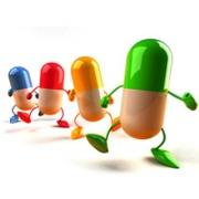 Борьба с авитаминозом объявляется открытой