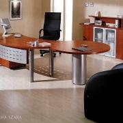 Почему потребители покупают мебель Днепропетровск
