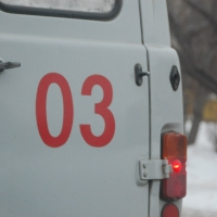 С главврачами Омской области теперь можно связаться по мобильному телефону