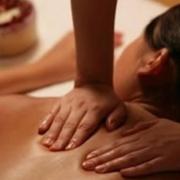Лимфодренажный массаж – в чем преимущества?