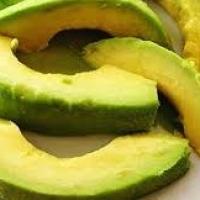 Жирные продукты могут помочь похудеть