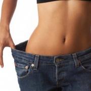 Похудейте быстро, легко и правильно