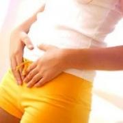 Полипы в матке, их диагностика и лечение