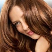 Дарсонваль для волос – чтобы волосы стали гуще