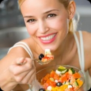 Здоровый желудок - залог хорошего настроения