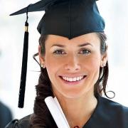 Где найти диплом на заказ?